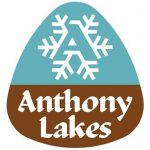 ANTHONY_LAKES_summer_media_SMALL