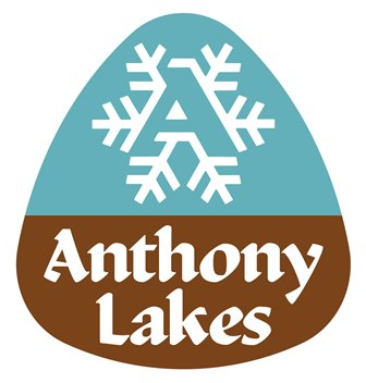 Anthony Lakes Campgrounds