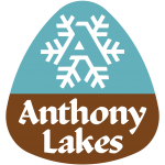 anthony lakes_logo transparent bg-05